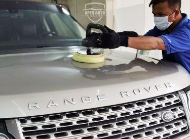 Land Rover_website _11