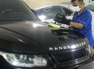 Land Rover_website _8