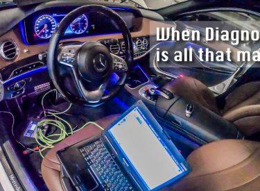 car-diagnosis2