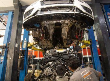 engine16