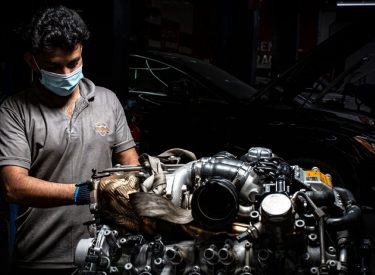 engine19