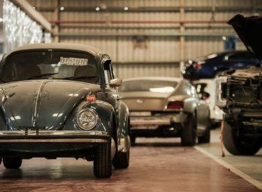 restoration8
