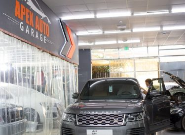 land-rover-new12